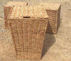 BRAND NEW Laundry Baskets for just R400.00