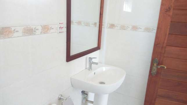 Newly Three Bedrooms Master Ensuite Apartments To Let In Ruaka Ruaka - image 7