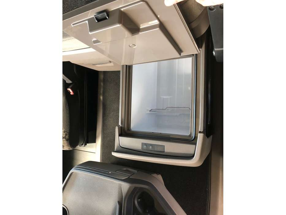 Scania R450 - 2018 - image 9