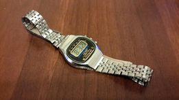 89de744ee Kultowy zegarek z czasów PRL damski LEVIS