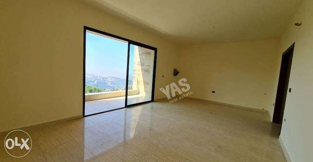 Sheileh 170m2 | New | View | Catch |