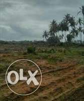 Lagos state government certified lands for sale