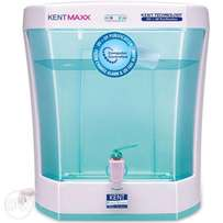 Water Purifier - Kent Crystal
