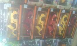 kids remote. cars at. clearence price