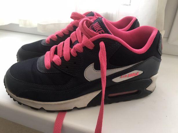 Nike Buty w Tychy OLX.pl