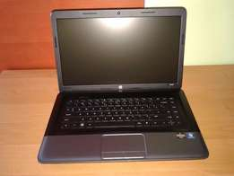 NEW HP 655 for programers,entertainment,school based users.