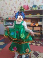 Новорічний Костюм - Дитячий світ в Вінниця - OLX.ua 77644afdf22d8