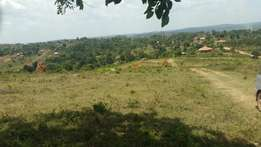 Land for Sale in Namugongo Misindye at 30M Ugx
