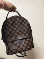 1075d14c8e5e Louis Vuitton - Мода и стиль в Полтава - OLX.ua
