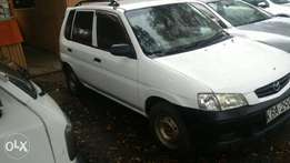 mazda demio owner selling. .ignore others