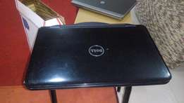 Dell Inspiron 15 Laptop Dual Core 4gb 500gb (Direct from the USA)