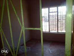 cheapest accommodation in the platinum city