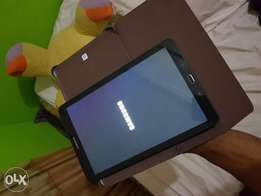 Brand new Samsung Tab E use sim makes calls 5000mah sell swap
