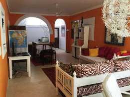 Apartment for Rent in Malindi
