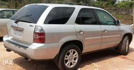 foreign used acura mdx for sale