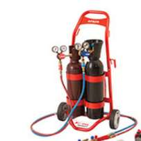Wanted porta packs can offer upto R4000