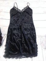 Жіночий одяг  купити одяг для жінок 34c3f1a4e3a50