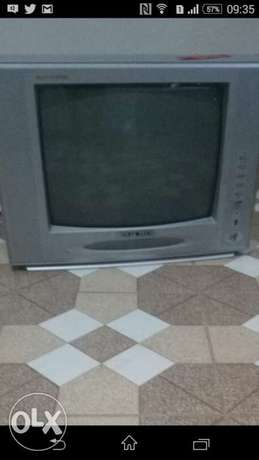 14 inch Digital TV Langata - image 2