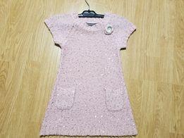Платтячка - Дитячий світ в Тернопіль - OLX.ua - сторінка 3 21395ed3fa640