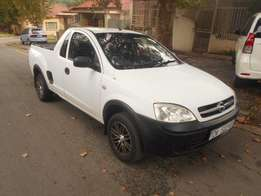 Immaculate condition 2008 Opel Corsa 1.4 for sale