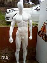 Full body male mannequins for sale