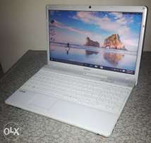 Sony core i3 Gaming laptop for sale