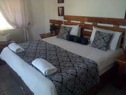 PTA GUESTHOUSE (Villieria) discount on weekly stays