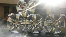 Audi mags for sale