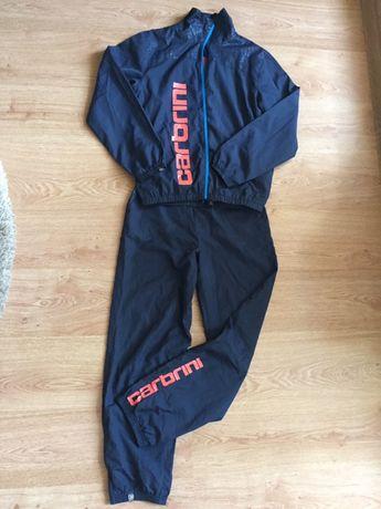 Спортивный костюм  300 грн. - Одяг для хлопчиків Рівне на Olx 03aee7fffc82a