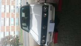 City golf 1800 for sale