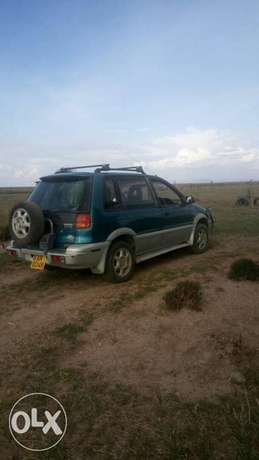 Good condition Kitengela - image 1