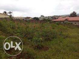 2 Plot of Land is available at Goodness Estate