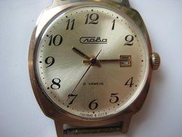 Часы - Наручные часы - OLX.ua c9fd7091e7f