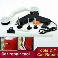 Dent Removal Kit R250..Brand New ..stock limited!