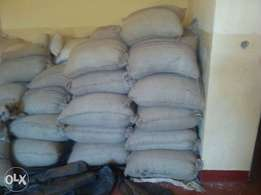 Njahe (black beans ) for sale