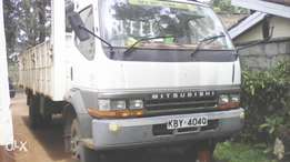 Clean fh for sale