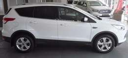 2013 Ford Kuga 1.6 EcoBoost Ambiente,