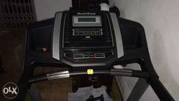 New Treadmill For Sale