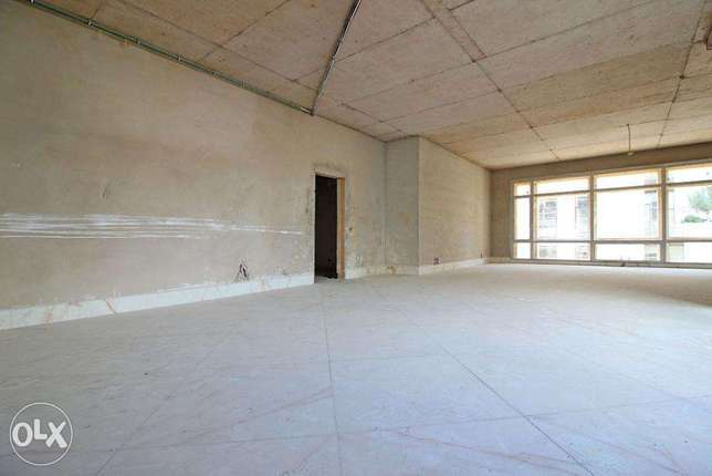 197 SQM Office for Rent in a Prestigious Address, OF10906
