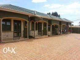 2 bedroomed located in nalya