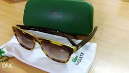 Lacoste Shades For Sale