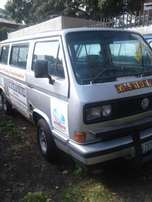 Used Volkswagen Microbus cars for sale