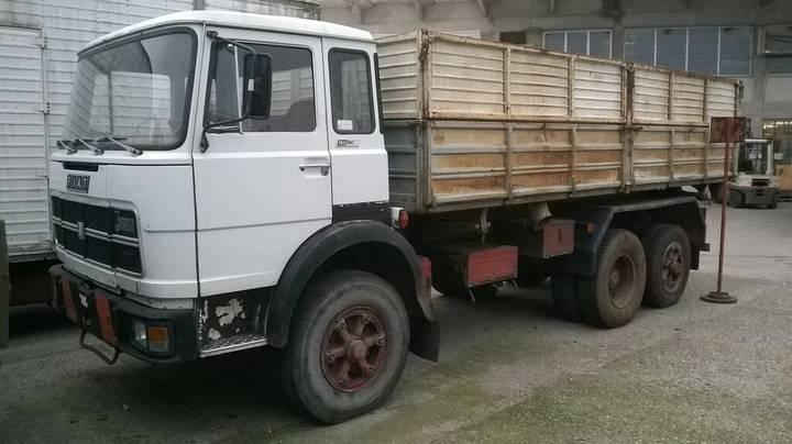 Iveco 160 NCUA - 1978