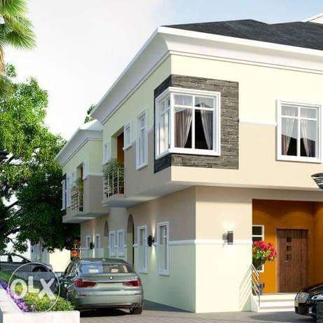 Get your House plans drawings with us(PEA Energy) Benin City - image 4