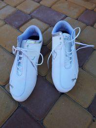 Кроссовки Puma - Мужская обувь - OLX.ua ada757e1be15f