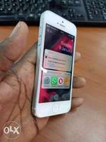 iphone5, with 32GB