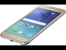 Brand New Samsung Galaxy C5