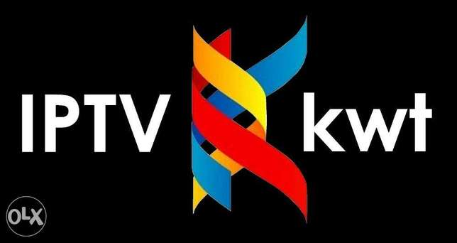 LIVE TV Channels for ur TV and smart devices