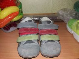 a63f605090b9be Blooms Kids - Дитяче взуття - OLX.ua