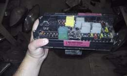 Mercedes Benz Fuse Box for C-Class for Sale